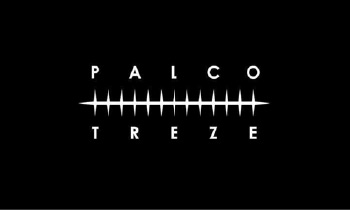 Palco 13