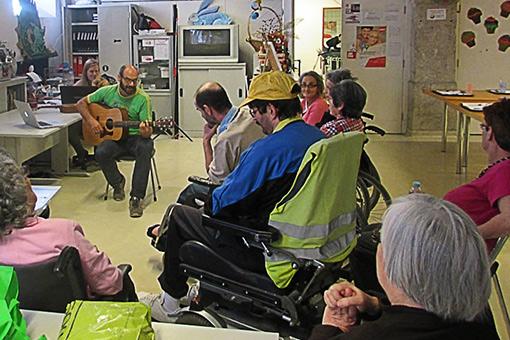 SPEM - Sociedade Portuguesa de Esclerose Múltipla
