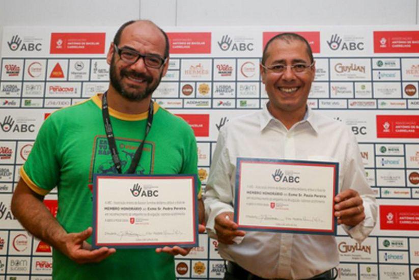 AABC - Associação António de Bacelar Carrelhas